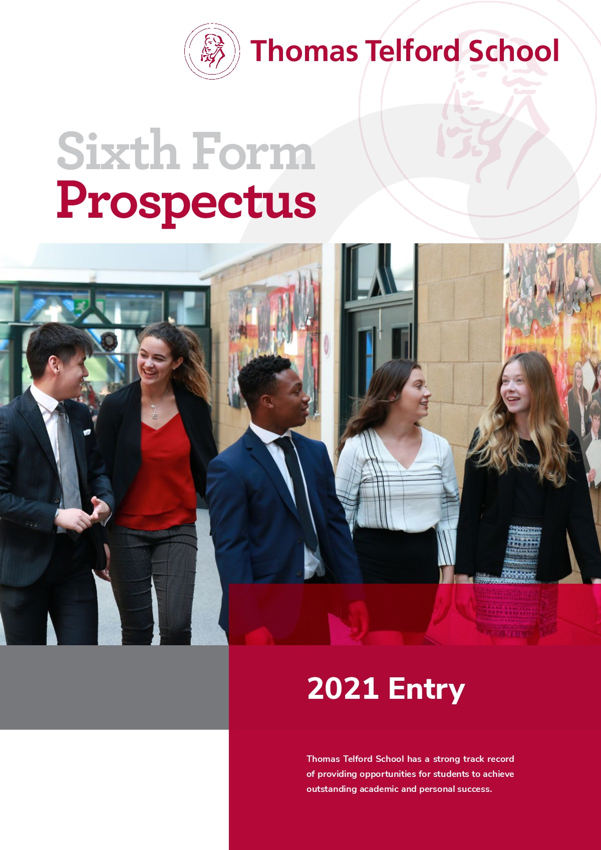 click to view prospectus
