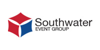Southwater Event Group